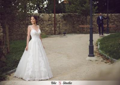 fotografiranje-vjenčanja-zagreb-phoenix-andrea-dario (1)