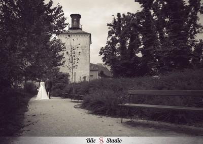 fotografiranje-vjenčanja-zagreb-phoenix-andrea-dario (10)