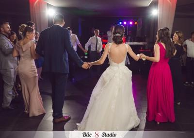 fotografiranje-vjenčanja-zagreb-phoenix-andrea-dario (100)