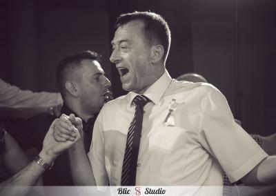 fotografiranje-vjenčanja-zagreb-phoenix-andrea-dario (101)