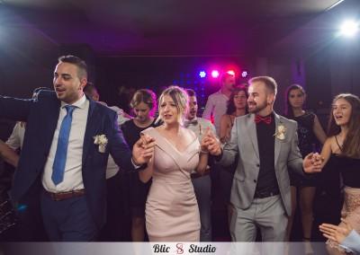 fotografiranje-vjenčanja-zagreb-phoenix-andrea-dario (102)