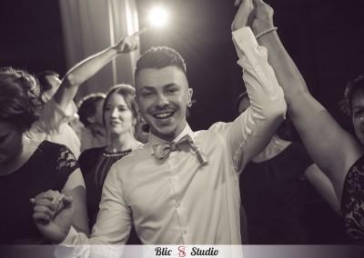 fotografiranje-vjenčanja-zagreb-phoenix-andrea-dario (103)