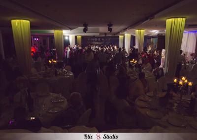 fotografiranje-vjenčanja-zagreb-phoenix-andrea-dario (104)