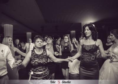 fotografiranje-vjenčanja-zagreb-phoenix-andrea-dario (105)