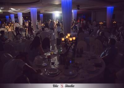 fotografiranje-vjenčanja-zagreb-phoenix-andrea-dario (106)