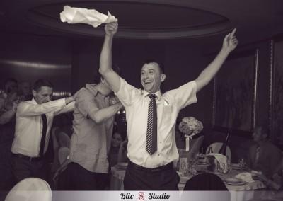 fotografiranje-vjenčanja-zagreb-phoenix-andrea-dario (107)