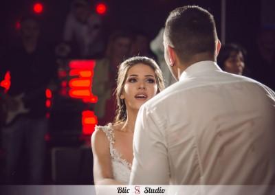 fotografiranje-vjenčanja-zagreb-phoenix-andrea-dario (112)