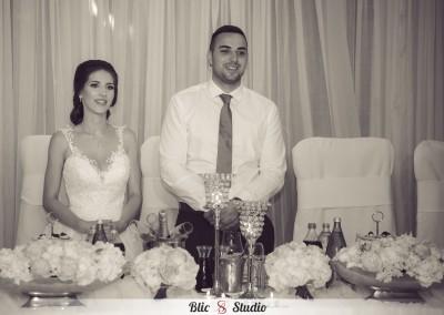 fotografiranje-vjenčanja-zagreb-phoenix-andrea-dario (113)