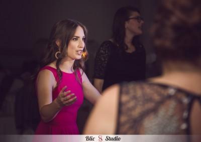 fotografiranje-vjenčanja-zagreb-phoenix-andrea-dario (114)