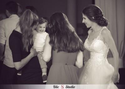 fotografiranje-vjenčanja-zagreb-phoenix-andrea-dario (115)