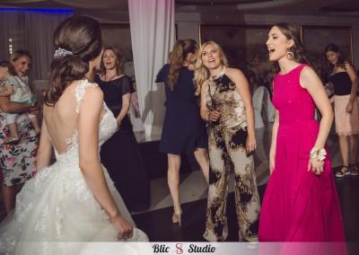 fotografiranje-vjenčanja-zagreb-phoenix-andrea-dario (116)