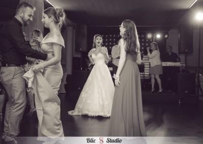 fotografiranje-vjenčanja-zagreb-phoenix-andrea-dario (117)