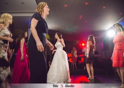 fotografiranje-vjenčanja-zagreb-phoenix-andrea-dario (118)