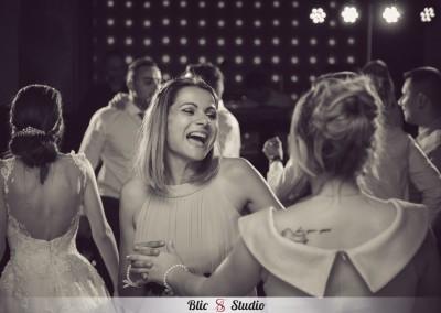fotografiranje-vjenčanja-zagreb-phoenix-andrea-dario (119)