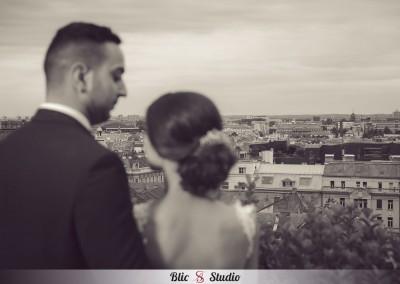 fotografiranje-vjenčanja-zagreb-phoenix-andrea-dario (12)