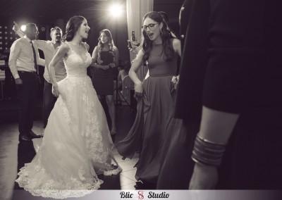 fotografiranje-vjenčanja-zagreb-phoenix-andrea-dario (121)