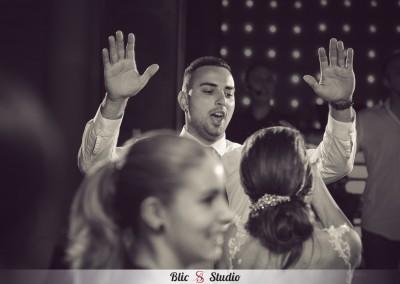 fotografiranje-vjenčanja-zagreb-phoenix-andrea-dario (123)