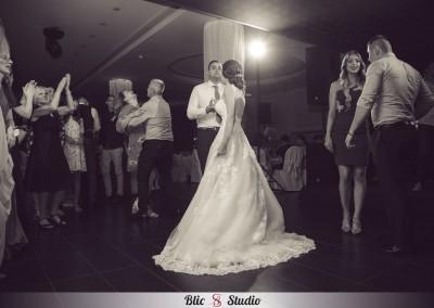 fotografiranje-vjenčanja-zagreb-phoenix-andrea-dario (125)