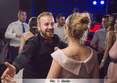 fotografiranje-vjenčanja-zagreb-phoenix-andrea-dario (126)