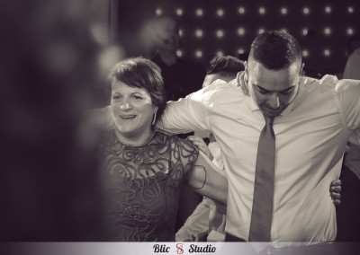 fotografiranje-vjenčanja-zagreb-phoenix-andrea-dario (127)