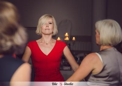 fotografiranje-vjenčanja-zagreb-phoenix-andrea-dario (128)