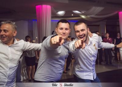 fotografiranje-vjenčanja-zagreb-phoenix-andrea-dario (130)