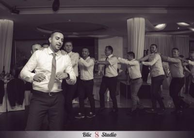 fotografiranje-vjenčanja-zagreb-phoenix-andrea-dario (131)