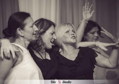 fotografiranje-vjenčanja-zagreb-phoenix-andrea-dario (133)