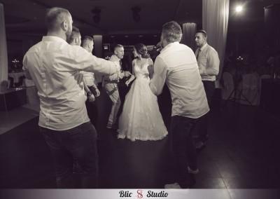 fotografiranje-vjenčanja-zagreb-phoenix-andrea-dario (137)