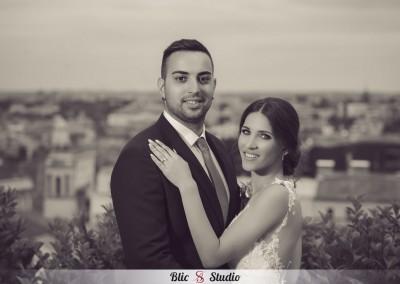 fotografiranje-vjenčanja-zagreb-phoenix-andrea-dario (14)