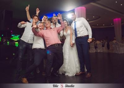 fotografiranje-vjenčanja-zagreb-phoenix-andrea-dario (140)