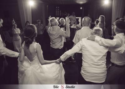 fotografiranje-vjenčanja-zagreb-phoenix-andrea-dario (141)