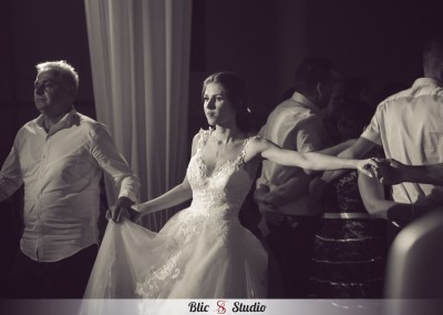 fotografiranje-vjenčanja-zagreb-phoenix-andrea-dario (143)