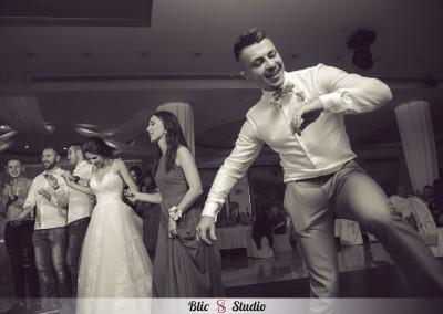fotografiranje-vjenčanja-zagreb-phoenix-andrea-dario (145)