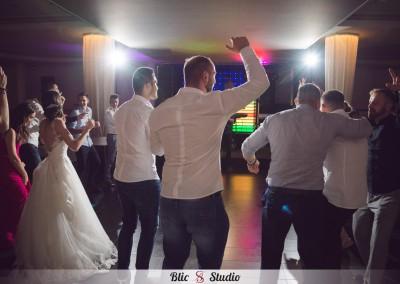 fotografiranje-vjenčanja-zagreb-phoenix-andrea-dario (146)