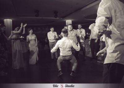 fotografiranje-vjenčanja-zagreb-phoenix-andrea-dario (147)