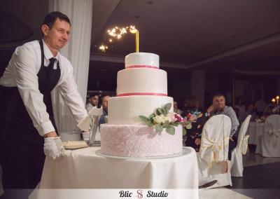 fotografiranje-vjenčanja-zagreb-phoenix-andrea-dario (148)