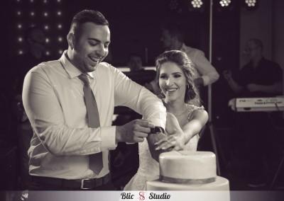 fotografiranje-vjenčanja-zagreb-phoenix-andrea-dario (149)