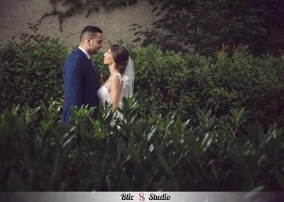 fotografiranje-vjenčanja-zagreb-phoenix-andrea-dario (15)