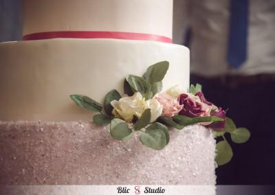 fotografiranje-vjenčanja-zagreb-phoenix-andrea-dario (150)