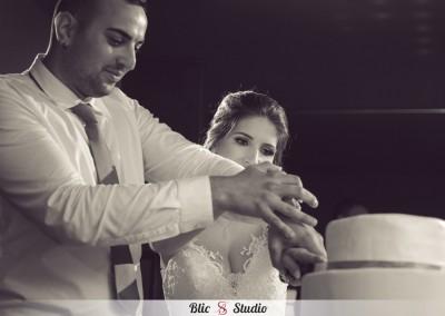 fotografiranje-vjenčanja-zagreb-phoenix-andrea-dario (151)