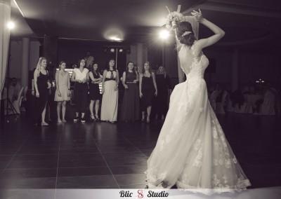 fotografiranje-vjenčanja-zagreb-phoenix-andrea-dario (157)