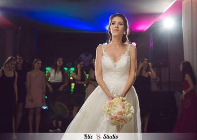 fotografiranje-vjenčanja-zagreb-phoenix-andrea-dario (158)