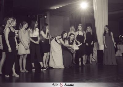 fotografiranje-vjenčanja-zagreb-phoenix-andrea-dario (159)
