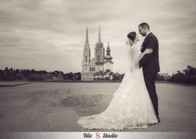 fotografiranje-vjenčanja-zagreb-phoenix-andrea-dario (16)