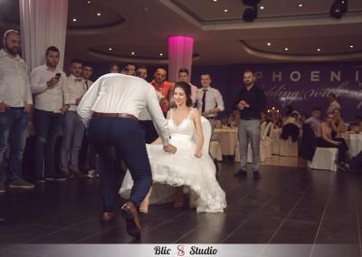 fotografiranje-vjenčanja-zagreb-phoenix-andrea-dario (162)