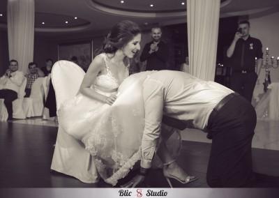 fotografiranje-vjenčanja-zagreb-phoenix-andrea-dario (163)
