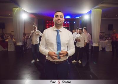 fotografiranje-vjenčanja-zagreb-phoenix-andrea-dario (164)