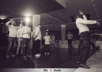fotografiranje-vjenčanja-zagreb-phoenix-andrea-dario (165)