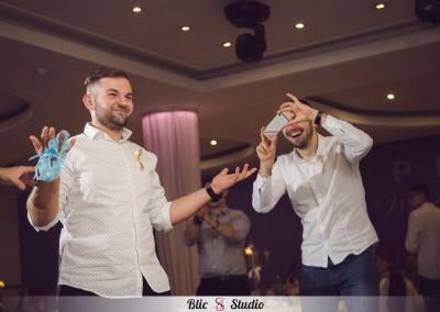 fotografiranje-vjenčanja-zagreb-phoenix-andrea-dario (166)